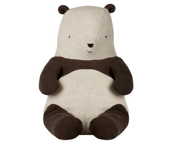 Maileg - Kuscheltier Panda, medium