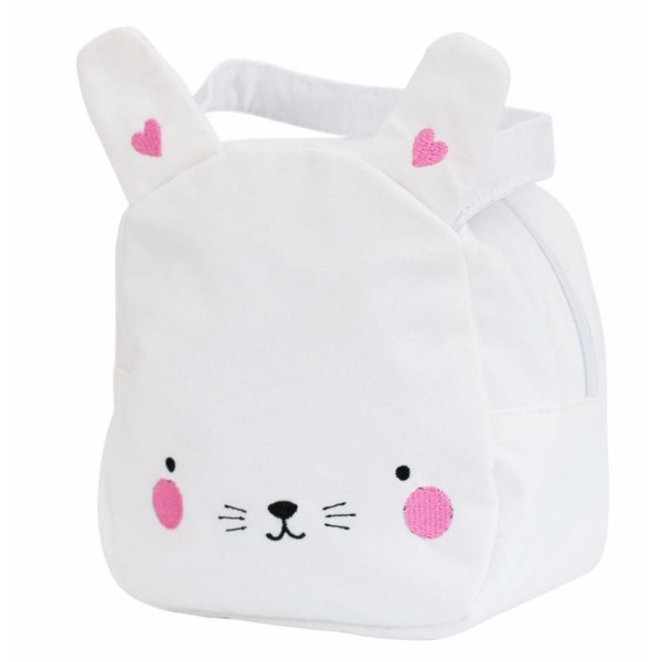 Tasche Hase, Kinderhandtasche,a little lovely company