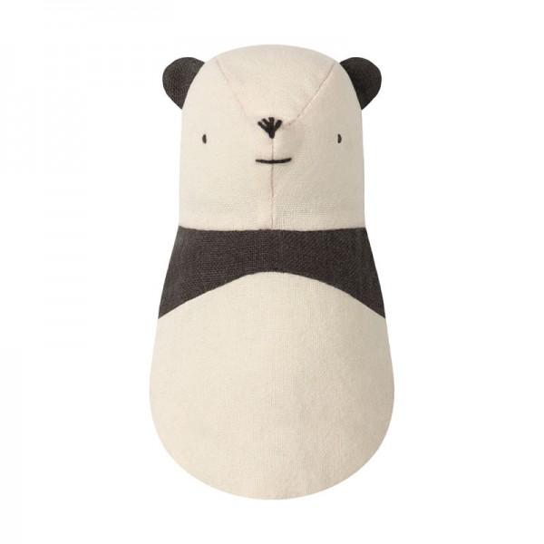 Maileg - Baby-Rassel Panda